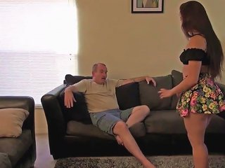Dna 2 Daughters Need Anal Preview Free Porn 17 Xhamster